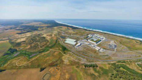 Investor HICL disposes 9.7 per cent stake in AquaSure VDP
