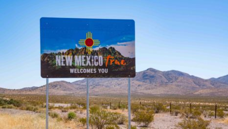 US EPA and New Mexico to clarify reuse rules for oil and gas