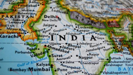 India seeks information from desalination providers