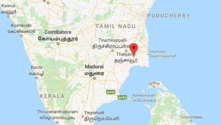 Madras High Court lifts bar on Nemmeli project tender