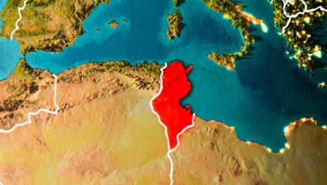 KfW finances Euro 82 million Tunisian desalination project