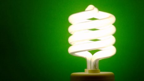 Hitachi and Toray target 20 per cent RO energy reduction in Saudi demo