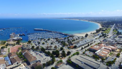 DeepWater Desal drives to overturn Monterey County ownership rule