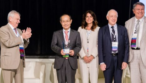 IDA celebrates leaders in global water reuse with new awards scheme