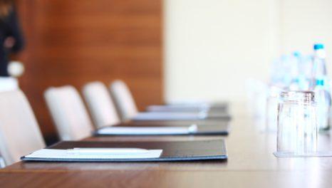 AMTA names 10 new board directors