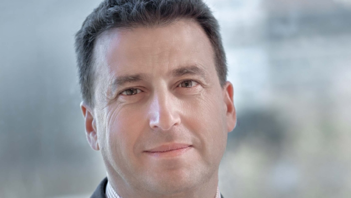 New water company Almar Water Solutions launched by former Abengoa CEO