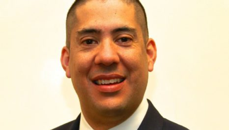 Gradiant Energy Services appoints Jimenez as CEO