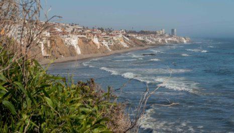 Rosarito Beach project faces uncertain future