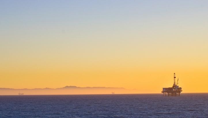 Petrobras signs Suez to supply offshore desalination