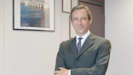 Q&A: Fisia's Silvio Oliva on why the Italian firm is expanding into Latin America