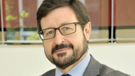 IDA names Sanz new president as World Congress opens in Sao Paulo