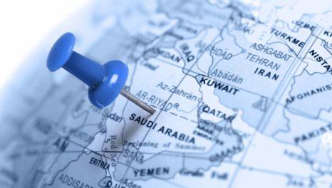 Saudi Arabia names nine consortia as pre-quals for Rabigh 3 mega project