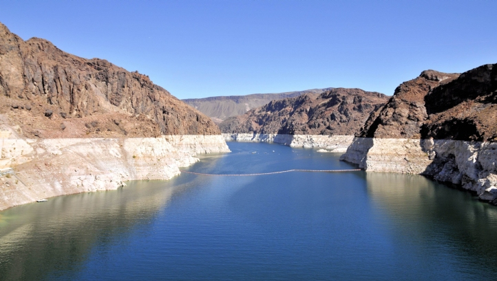 Southern Nevada Water Authority eyes Pacific desal for long-term supply