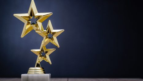 AMTA unveils annual gongs for membrane experts