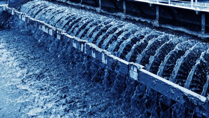 IFM Investors snaps up 49 per cent of FCC Aqualia