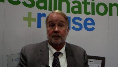 Video Q&A: Doug Eisberg, Avista Technologies