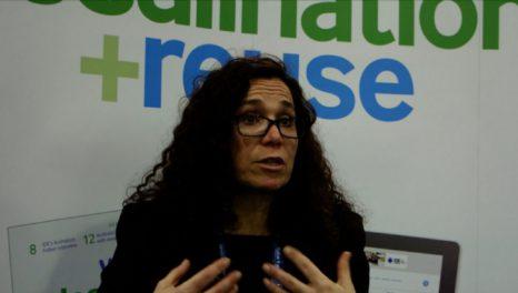 Video Q&A: Ronit Erlitzki, AdEdge Water Technologies