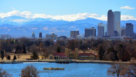 Denver Water selects Xylem for unique direct potable reuse demo