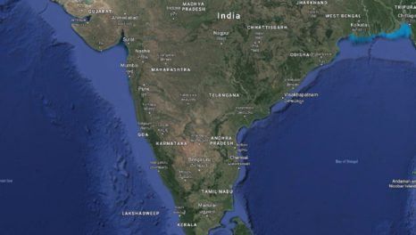 India's east coast ports look to containerised desal