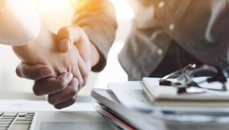 Abengoa sells final stake in Atlantica Yield