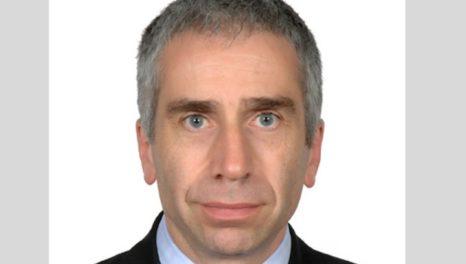 "Masdar's Dr Ritschel: ""We identified a problem – tenders"""