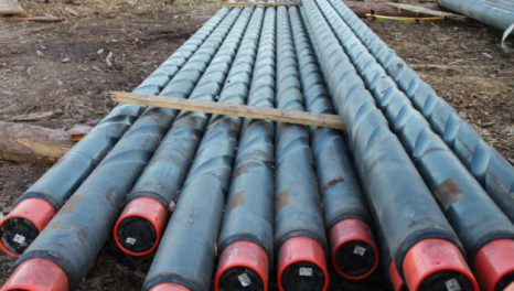 California reuse facility takes multiple feeds