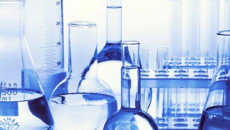 California team develop new system for membrane distillation