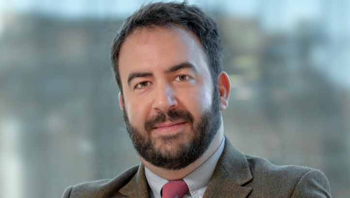 Interview: Pedro Almagro, CEO, Abengoa Agua