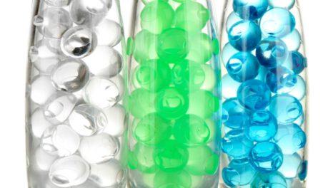 UT Austin develops hydrogels that desalt water with ambient sunlight
