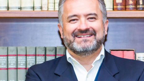 Q&A: De Nora group CEO Paolo Dellacha on the acquisition of MIOX